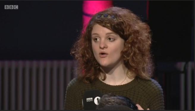 BBC iPlayer - Watch BBC Two live - Mozilla Firefox 07042015 235538.bmp
